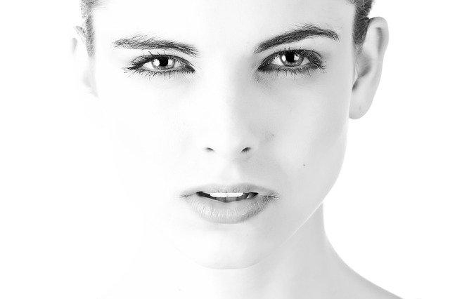 A bőrünk fiatalságának fenntartása