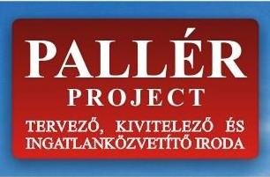Patkó Zsolt