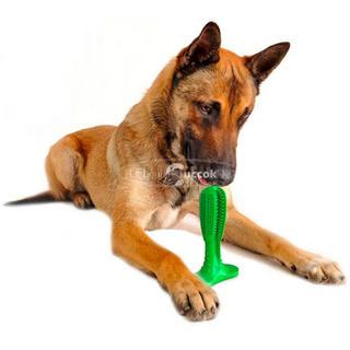 Kutya fogkefe játék