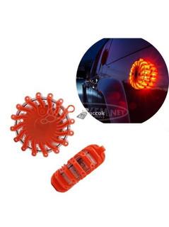 Autós vészjelző lámpa