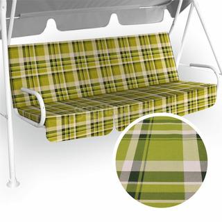 Raklap bútorokra szivacspàrnàk rendelhetők!