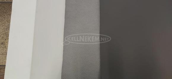 Minőségi Textil Műbőr